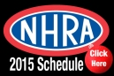 NHRASchedule_edited-1