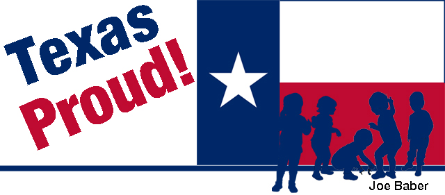 TexasProud_edited-1
