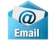 emailicon_edited-1