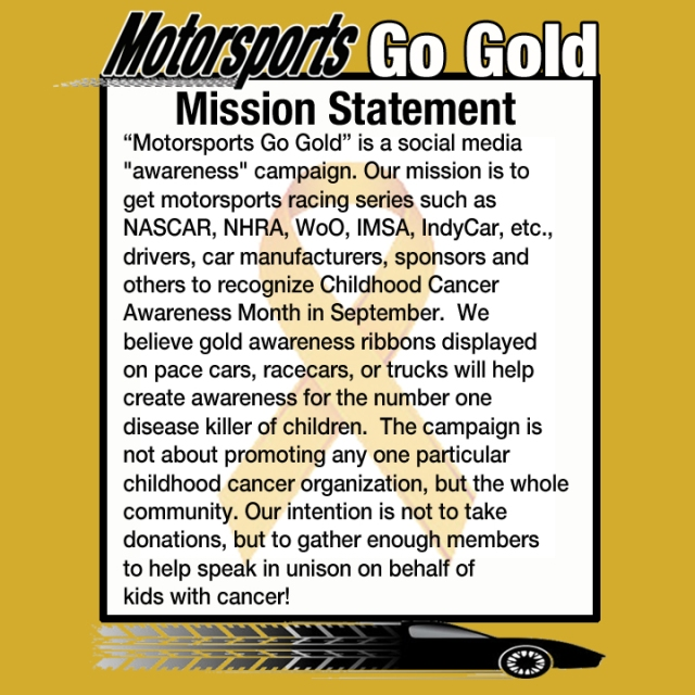 MissionStatement_edited-2