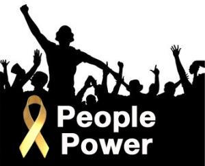 PeoplePower_edited-1