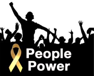 PeoplePower_edited-1