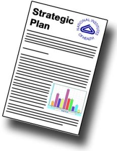 Plan_edited-1