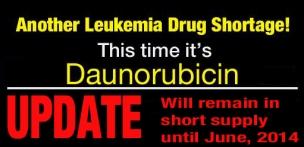 Daunorubicin