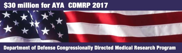 CDMRPHEADER_edited-1