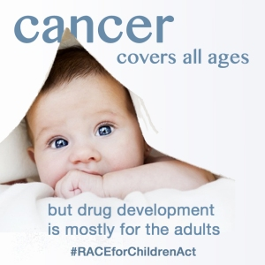 CancerCoversAllDrugdevelopment_edited-2
