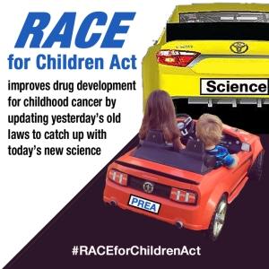 RaceRayRayCar
