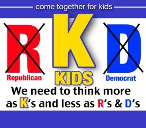 KidsNoDNoR_edited-1