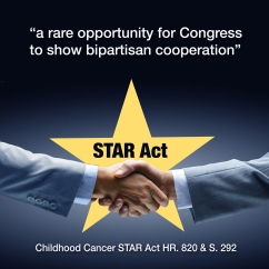STARbipartisan_edited-1