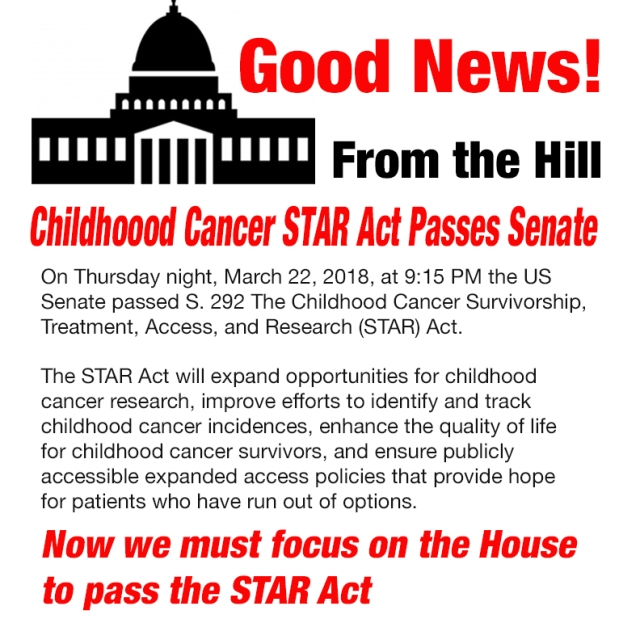 GoodnewsSTARSenate_edited-2