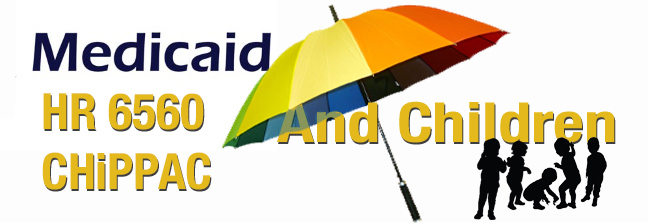 Medicaid6560_edited-1