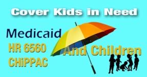 MedicareCoverSML_edited-1