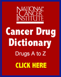 Drug Dictionary_edited-1