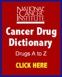 Drug Dictionary_edited-1