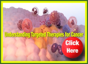 immunotherapyVideo_edited-1
