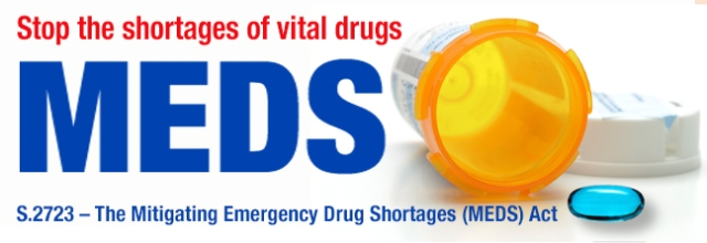DrugShortagesHeader_edited-1