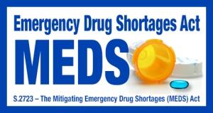DrugShortagesSML_edited-1