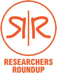 researcher-roundup-01092020