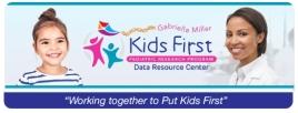 KidsFirstDataResourceCenter_edited-1