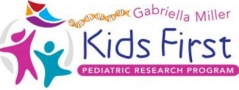 KidsFirstResearch program_edited-1