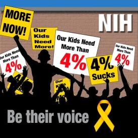 NIHBeTheirVoice_edited-1