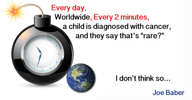 Every two minutes_edited-1